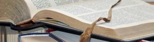 Buch-Lektorat: Korrektur und Überarbeitung von deutschen Manuskripten