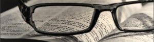 Korrektorat: Korrekturlesen und Textkorrektur für deutsche Texte